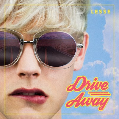 Lesse Drive Away